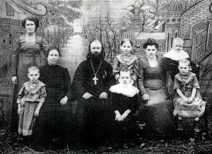Новгородов