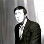 Бердников Николай Иванович