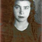 Зинченко Мария Николаевна