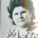 Остапенко Валентина Филипповна